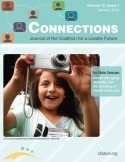Connections Online - January 2014