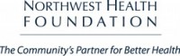 Northwest Health Foundation